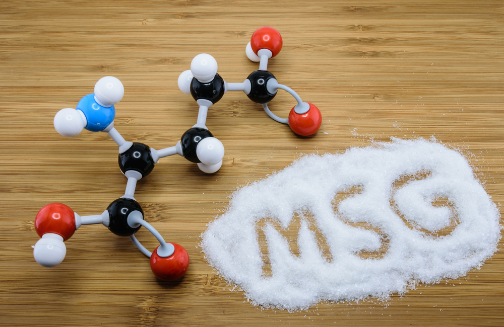 What is MSG (and Why is it So Horrifying)?